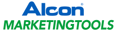Alcon Marketingtools Help